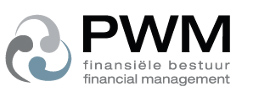 PWM Financial Management